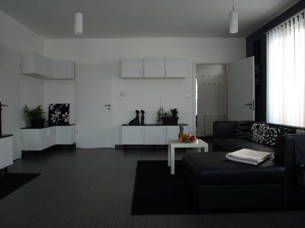 Egyedi nappali bútorok :: www.atico.hu